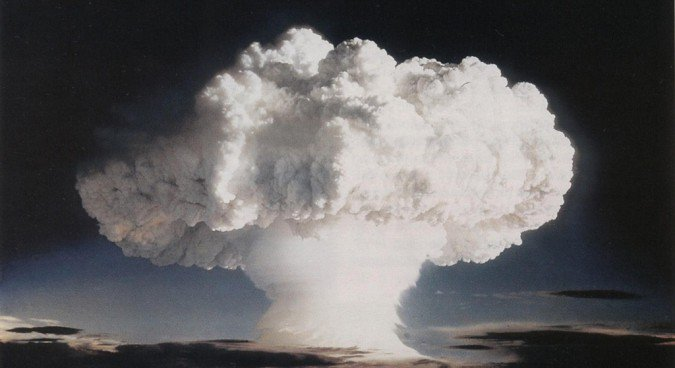 Five years of Kim Jong Un: Is North Korea's nuke program now unstoppable?