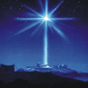 Lighthope's Beacon: Christmas and the Reason for the Season