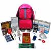 Emergency Prepardness Kits