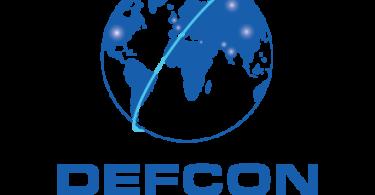 Was ist Defcon heute?
