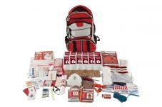 Elite Survival Kits