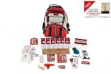 Basic Survival Kits