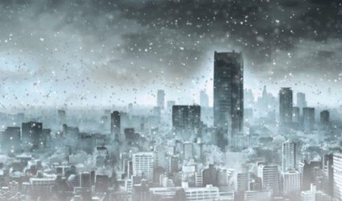 nuclear-winter-500x294.jpg
